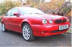 jaguar x 18 price jaguar x type diesel 2003 road test road tests honest