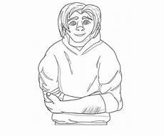 Quasimodo Malvorlagen Foto Quasimodo Character Supertweet