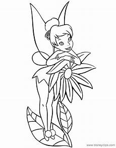 nana pan pages coloring pages