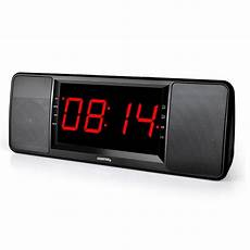 Wireless Bluetooth Speaker Display Dual by 2018 New Lcd Digital Display Wireless Bluetooth Speaker Fm
