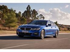 2020 bmw 3 series prices reviews and pictures u s