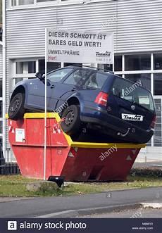 mein auto umweltprämie bonn deutschland 15 m 228 rz 2018 ein autohaus werbung der