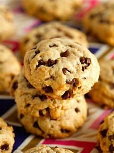 Kekse Backen 70 Ausgefallene Ideen F 252 R Leckere Kekse