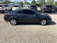 auto air conditioning service 2008 pontiac g5 parking system used 2008 pontiac g5 coupe for sale in collinsville il 62234 the villa auto sales