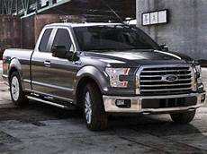 kelley blue book classic cars 2004 ford f150 user handbook 2015 ford f150 super cab pricing ratings reviews kelley blue book