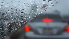 Tipps F 252 R Autofahrer Was Tun Bei Feuchtigkeit Im Fahrzeug