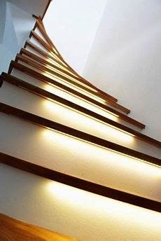 beleuchtete treppe ii treppe room and lights
