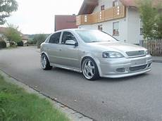 opel astra g tuning for sale biete
