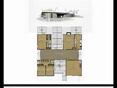 dog trot style house plans modern dog trot house plans luxury final dogtrot plan