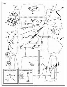 82206958 wiring harness diagram husqvarna gt52xls 96043015900 2012 09 parts diagram for electrical