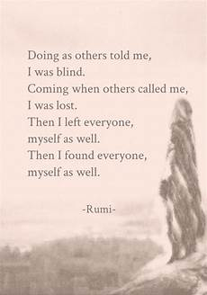 rumi poetry 112 inspirational rumi quotes that will inspire you