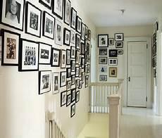 bilder in einer reihe aufhängen le petit chouchou album de fam 205 lia