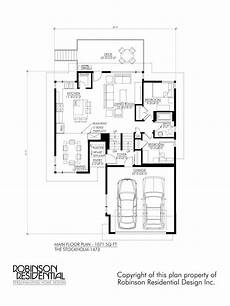 bungaloft house plans prairie stockholm 1473 how to plan house plans open