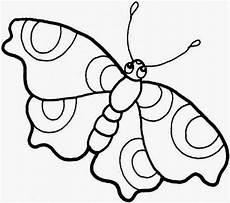 Malvorlagen Schmetterling Kostenlos Ausdrucken Malvorlagen Schmetterling Kostenlos Ausdrucken