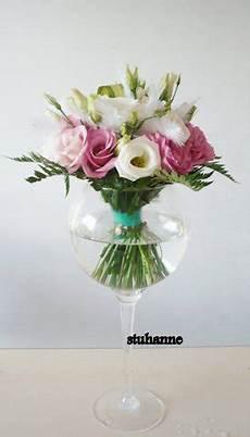 petit bouquet rond pour la ste fleur floral bouquets