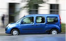 Essai Renault Frand Kangoo 1 5 Dci 110 2013 L Automobile