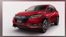 honda vezel hybrid 2020 2020 honda vezel facelift 2020 honda vezel hybrid 2020