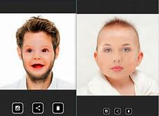 face swap app online best face swap app for android ios and windows