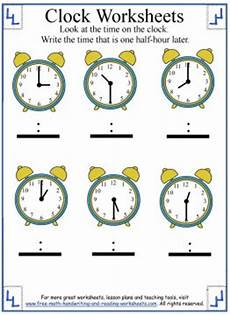 time worksheets on the hour 3122 telling time worksheet elapsed time