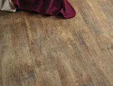 pavimenti in ceramica finto legno wood effect parquet floor and wall coverings porcelain