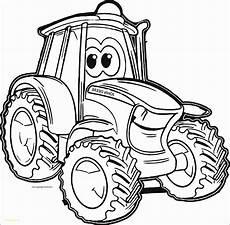 Kinder Malvorlagen Traktor 97 Einzigartig Deere Ausmalbilder Galerie Kinder Bilder