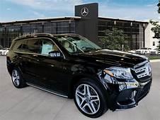 2018 Mercedes Gls Release Date  Motaveracom