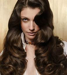 hairstyle trends haircuts 2016 2017 top 10