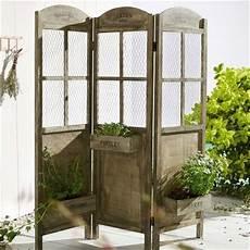 Paravent Für Garten Die Besten 17 Ideen Zu Paravent Garten Auf