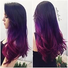 pure hair color archives vpfashion vpfashion