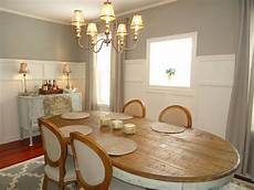 feng shui paint colors for dining room using color in the feng shui dining room