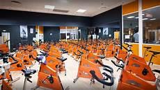 salle de sport lescar basic fit lescar salles de sport fr