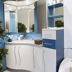 meuble salle de bain angle meuble de salle de bain meubles d angles meubles galb 233 s