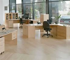 Maple Office Furniture by Luxury Home Office Contemporary Solid Wood Furniture