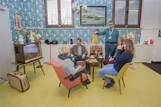 60er jahre wohnzimmer stromverbrauch fr 252 her und heute c