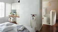 cocooning 224 deux dans la chambre et la salle de bains
