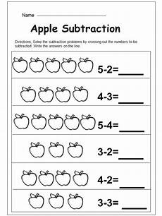 subtraction worksheets in math 10119 free st s day subtraction worksheet subtraction kindergarten kindergarten math