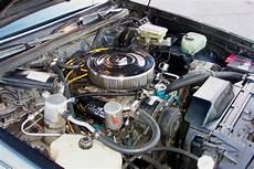 car engine repair manual 1985 buick regal head up display 1989accordrice 1985 buick regal specs photos modification info at cardomain