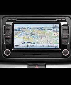 volkswagen rns 315 v11 west navigation 2019 map update