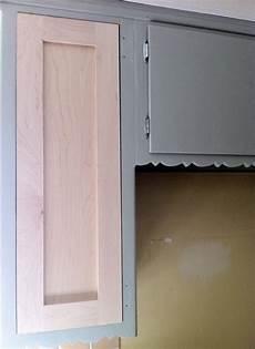 Door Refacing by Door Refacing Mahogany Kitchen Cabinet Doors Choice