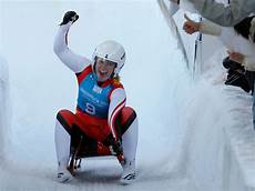 2012 winter youth olympic photos the big picture