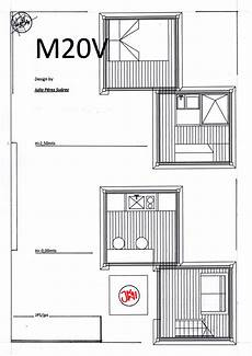 shipping container house plans full version prototype shipping container home model m20v vertical