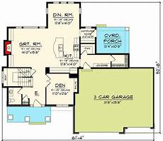 little house on the prairie house floor plans 2 story prairie house plan 89924ah architectural