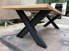 ipn pas cher table basse ipn bois mobilier design d 233 coration d int 233 rieur