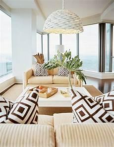Tropical Living Room Design 25 tropical living room design ideas decoration