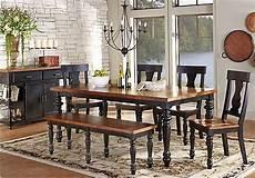 rooms to go kitchen furniture shop for a hillside cottage black 5 pc dining room at