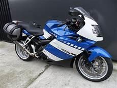 Motos D Occasion Challenge One Agen Bmw K 1200 S Abs