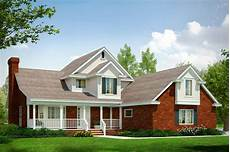 country house in country house plans birmingham 10 206 associated designs