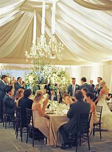 wedding reception 11 things you need to do before booking your wedding