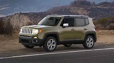 jeep renegade na operativn 237 leasing autohled cz