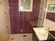résine sol salle de bain cuisine r 195 169 alisations de salles de bain par carr 195 169 d eau